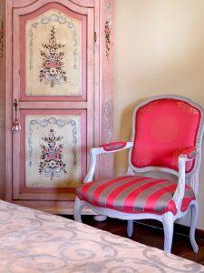 Gallery - KOKKINO SPITI – BOUTIQUE HOTEL – VERIA